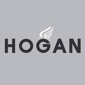 Parti Pris Synonyme : hogan achat de chaussure de luxe armenak chausseur marseille ~ Medecine-chirurgie-esthetiques.com Avis de Voitures