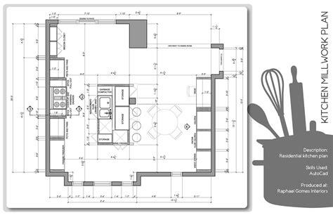 design floor plan kitchen plans home design ideas