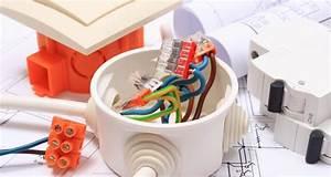 Domino Electrique Wago : wago commercialise des bornes et des connecteurs lectriques ~ Melissatoandfro.com Idées de Décoration