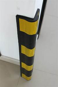 Security Guard Services Contract Rubber Corner Protector Rubber Corner Guard Wall Corner