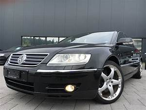 Volkswagen Phaeton Occasion : vw phaeton 6 0 w12 4motion occasion essence 15 39 900 km chf 29 39 800 ~ Medecine-chirurgie-esthetiques.com Avis de Voitures