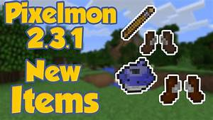 Fishing Rod Minecraft All About Fish