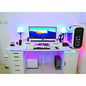 Good, Gaming, Desk, Near, Me, To, Refresh, Your, Home