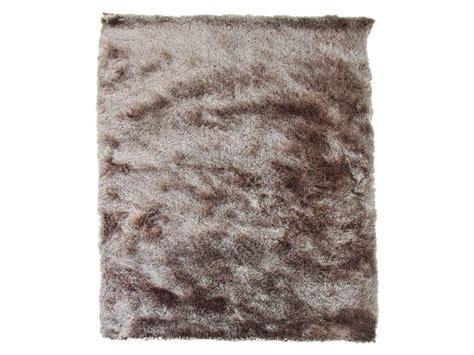tapis de cuisine conforama tapis 120 x 170 cm mila coloris beige vente de tapis