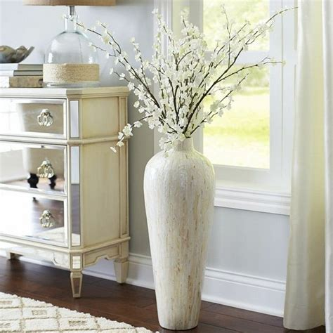 Vase Stand Decor Vase Flower Vase by Decorating Ideas Apartment Decoration Vases Cool Vase