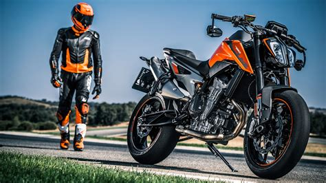ktm 790 duke 2018 2018 ktm 790 duke images iamabiker everything motorcycle