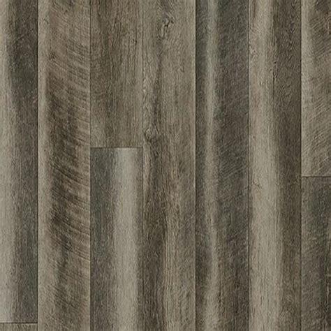 contempo floor coverings yelp wayne wiles floor coverings waterproof flooring price