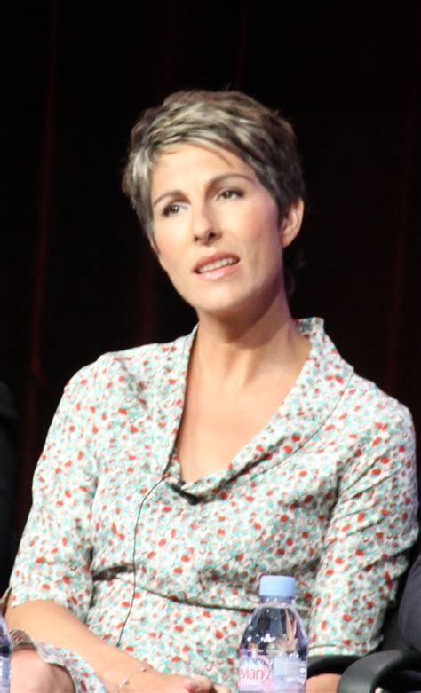 tamsin greig wikiquote