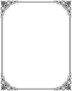hasil gambar  bingkai undangan  tulisan