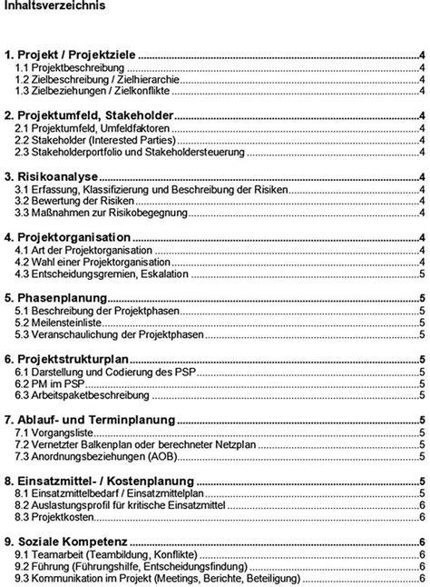 Vor einer klassenarbeit dient dieses tagebuch dann als wertvolle, gezielte lernhilfe. Lerntagebuch Uni Beispiel / Lerntagebuch grundschule beispiel essay : Didaktische grundlagen und ...