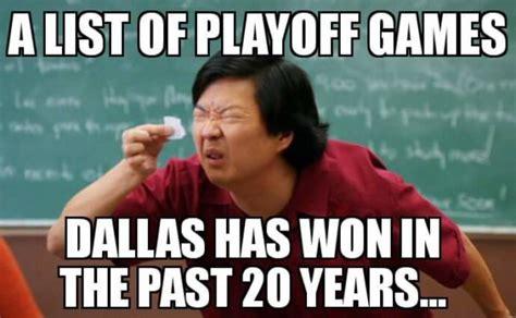 Cowboys Memes 29 Dallas Cowboys Memes For Who Enjoy