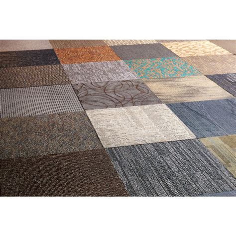 snap together vinyl flooring tiles versatile assorted commercial pattern 24 in x 24 in