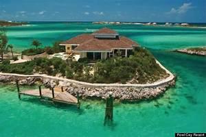 the top 10 honeymoon destinations of 2013 huffpost With best caribbean island for honeymoon