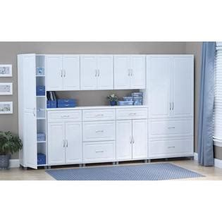 systembuild kendall 36 storage cabinet ameriwood home 7364401pcom systembuild kendall 36 quot 2