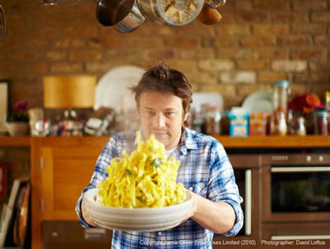 cuisine tv oliver 30 minutes 30 minute meals network ten
