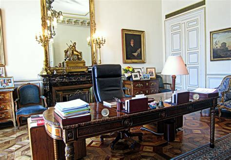 bureau marseille bureau maire de 28 images levallois perret une affaire