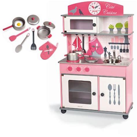 cuisine en bois jouet occasion article d 39 occasion cuisinière en bois cuisine coté