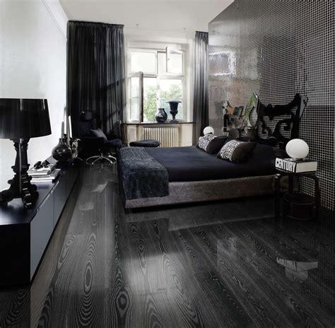 Black And Silver Vinyl Flooring kahrs ash black silver engineered wood flooring