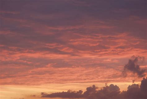 skies  background texture clouds sky sunset