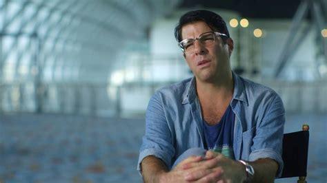 zachary quinto star trek star trek beyond quot spock quot behind the scenes interview