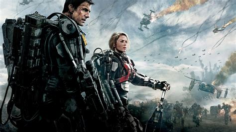 edge  tomorrow hd hd movies  wallpapers images