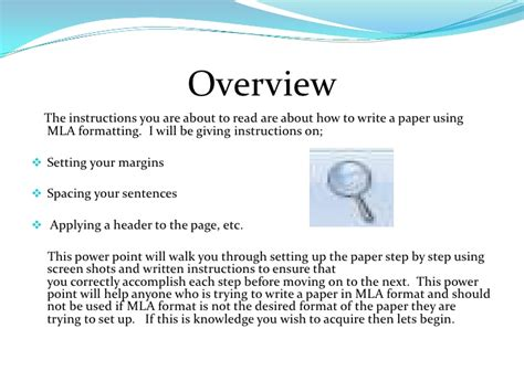 apa format title page mla format quotes
