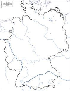 blank political europe map outline map europe