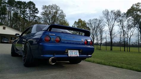 gtr exhaust sound godzilla speaks youtube