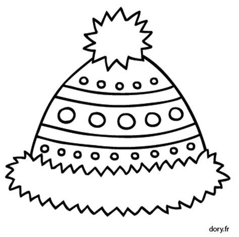 porte ustensiles cuisine dessin à imprimer un bonnet dory fr coloriages