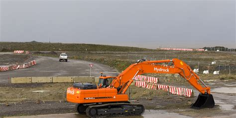 si e bouygues construction centrale hinkley point c d 39 edf bouygues construction