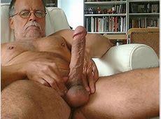 fotos de desnudos maduros gratis