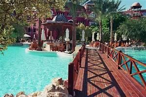 Grand Resort Hurghada Bilder : traumhafte poolbar the grand resort hurghada holidaycheck hurghada safaga gypten ~ Orissabook.com Haus und Dekorationen