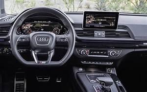 Audi Q5 Interieur : audi q5 volvo xc60 e classe c t m os melhores interiores muito mais carros ~ Voncanada.com Idées de Décoration
