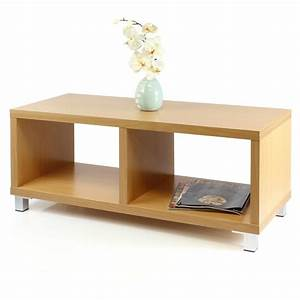 megahome cherry 2 piece nesting end table h 116 the home With light cherry coffee table
