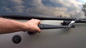 Chevy Tahoe Rear Wiper Repair