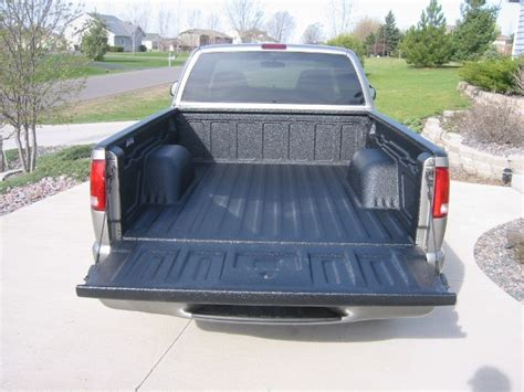 long lasting spray  truck bed liners marine coatings