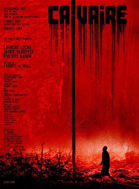 film review calvaire aka  ordeal  hnn