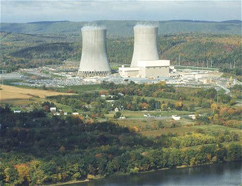 ppls nuclear unit  berwick pa