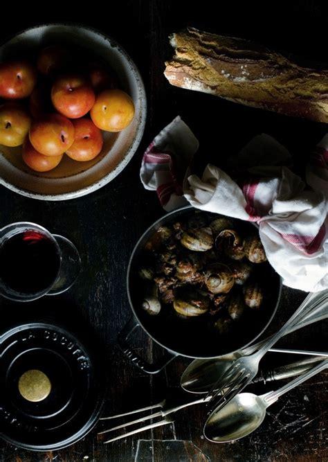 escargot a la bordelaise 17 best images about escargot caracoles snails recipe