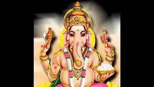 Onbathu kolum ( ஒன்பது கோலும் ஒன்றாய் காண ) - YouTube