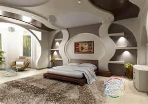 modern decoration ideas for living room dekorativni zidovi i od gipsa molerski gipsani dekorativni radovi