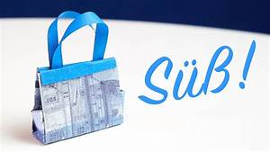 Shopping Gutschein Selber Machen : bargeld geschenkidee handtasche falten zum geburtstags shopping youtube ~ Eleganceandgraceweddings.com Haus und Dekorationen