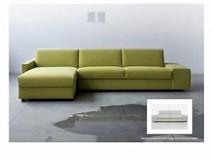 Modern Sofa Beds Italian Modern Sofas