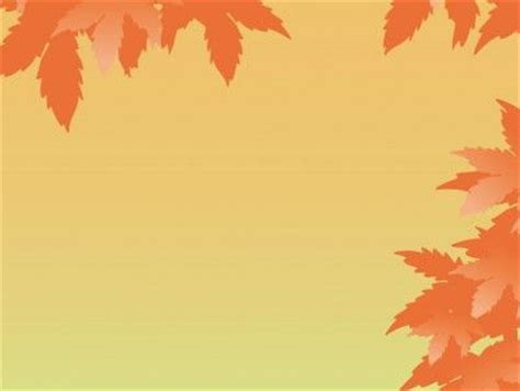 maple leaf  backgrounds background  powerpoint  maple leaf background