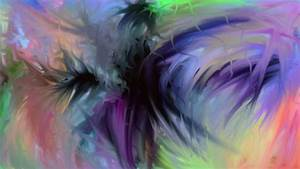 Abstract, Art, Colorful, Colors, Design, Illustration