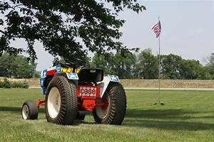 Index Of   Gts Tractor