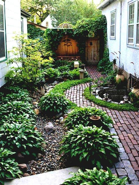 beautiful small front gardens pictures of beautiful gardens for small homes elegant
