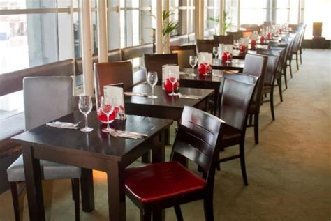 Browns Victoria For Private Venue Hire  Prices & Reviews