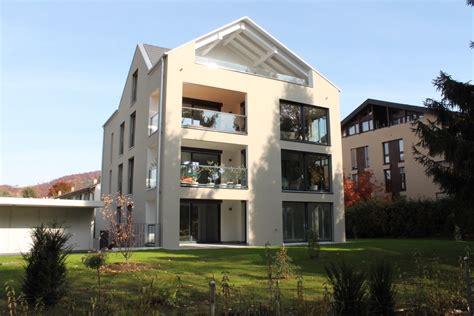 Wohnung Mit Garten Baselland by Wohnung Mit Grossem Garten Stadt Land