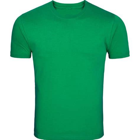 tshirt item blank multi colors 1 dollar t shirts wholesale view 1